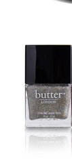 BUTTER LONDON NAIL LACQUER IN FAIRY CAKE