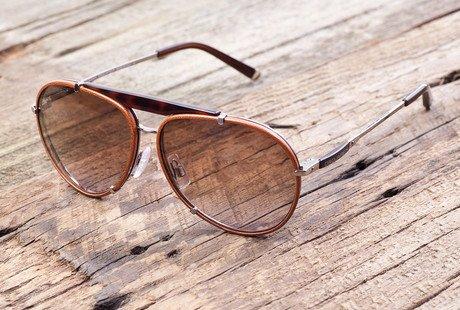 Dsquared² Sunglasses