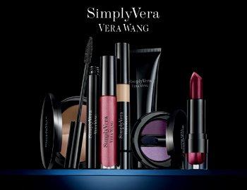 Simply Vera Vera Wang Kohls beauty
