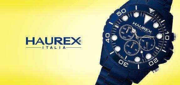 Haurex