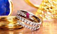 Elizabeth and James Jewelry | Shop Now