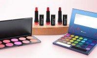 BH Cosmetics | Shop Now