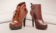 Charles David: Boots, Booties & More | Shop Now