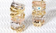 Beyond Rings: Stacking Shop | Shop Now