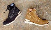 Superdry Shoes & Accessories | Shop Now