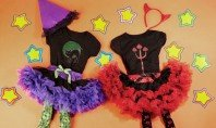 Get In Character: Kids' Costumes & More | Shop Now