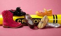 L'amour & Angel Shoes| Shop Now