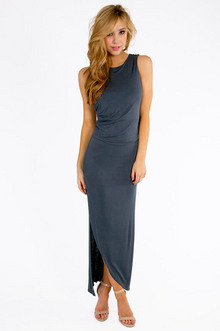 TO THE MAXI DRESS 36