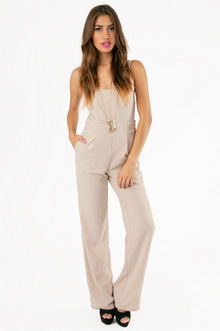 TYLER INTERSECTING JUMPSUIT 47
