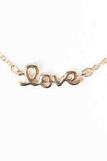 A LITTLE LOVE BRACELET 6