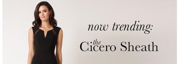 The Cicero