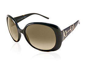 Gucci_sunglasses_153882_hero_9-11-13_hep_two_up