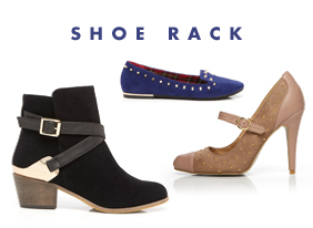 Shoerack_september_ep_two_up