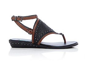 Almost_gone_sandals_154198_hero_9-11-13_hep_two_up