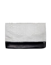 02-luxe-clutch