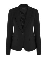 03-structured-blazer