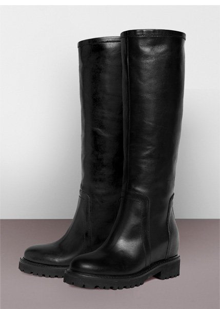 Crosby Boot
