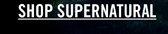 SHOP SUPERNATURAL