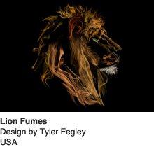 Lion Fumes