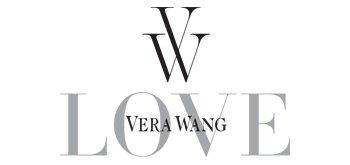 Vera Wang Love Logo