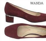 Shop Wanda