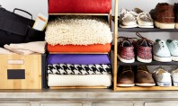 Smart Organizing By Kangaroom | Shop Now