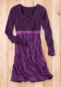 Moxie Dress ›