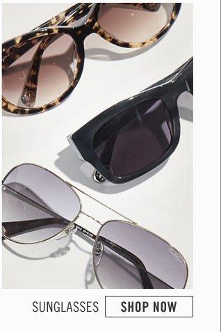 Sunglasses - Shop Now