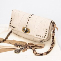 French Designer Handbags from $89: YSL, Christian Dior, Celine & More