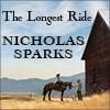 Pre-order The Longest Ride