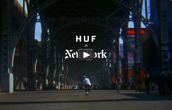 huf_in_NYC_601