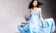 La Femme | Shop Now