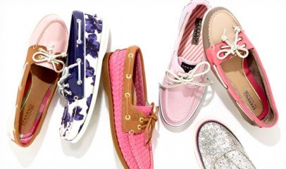 Sperry Top-Sider Women | Shop Now