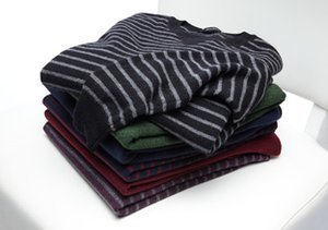 Griffen Sweaters
