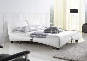 Casabianca Home Contemporary