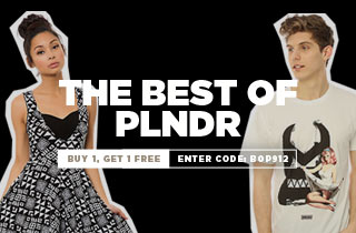 Click to buy the best of the best on PLNDR.