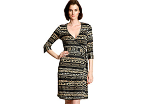 Wrap_dress_multi_153418_hero_9-12-13_hep_two_up