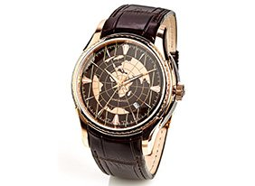 Vintage_hamilton_watches_153918_hero_9-12-13_hep_two_up