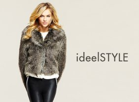Ideelstyle_fur_ep_two_up