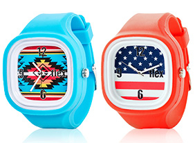 Flex_watches_153982_hero_9-12-13_hep_two_up