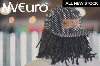 NV EURO