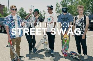 Street Swag