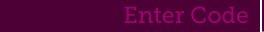 Enter Code EM912MD at Checkout