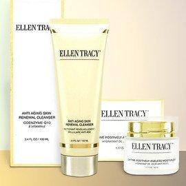 Ellen Tracy: Skincare