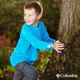 Columbia Kids' Apparel & Accessories
