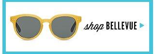 Shop Bellevue Styles