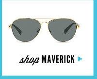 Shop Maverick Styles