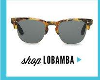Shop Lobamba Styles