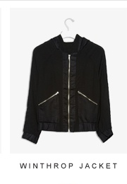 Shop Winthrop Jacket