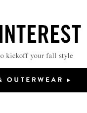 Shop Vests and Outerwear